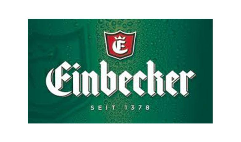 Partner - Einbecker Bier